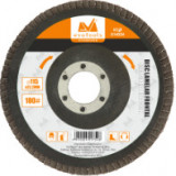 Disc lamelar frontal 125x60