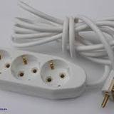 prelungitor electric ceramic