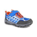 Pantofi Grisport, model 8990, impermeabili, culoare albastra
