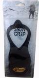 Crampoane pentru gheață Grisport