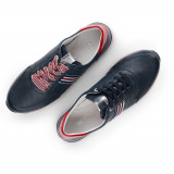 Pantofi sport Remonte D1305, culoare albastru inchis