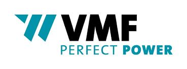 VMF Powersport