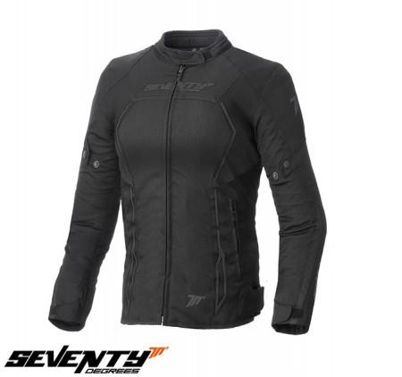 Geaca (jacheta) femei Racing Seventy vara/iarna model SD-JR67
