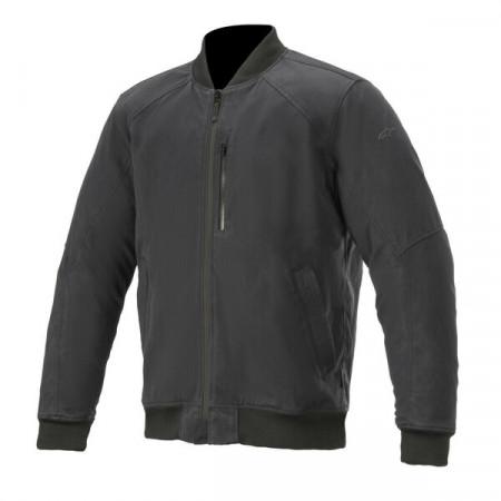 Geaca textil Alpinestars IDOL