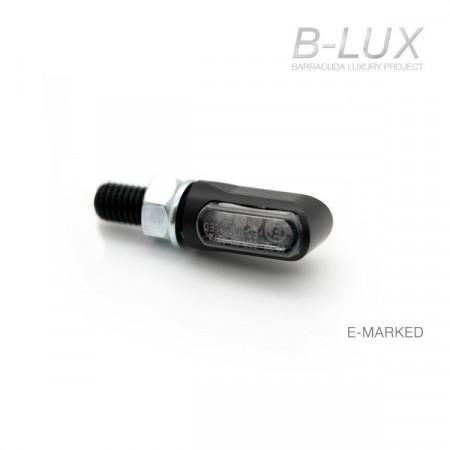 Semnalizatoare led BARRACUDA M-LED B-LUX (set)