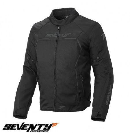 Geaca (jacheta) barbati Racing Seventy vara/iarna model SD-JR65