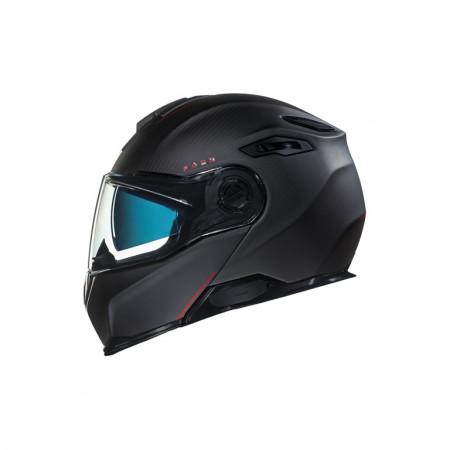 Casca moto Nexx X.Vilitur Carbon Zero