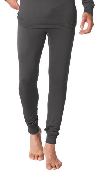 Pantaloni Fastway Thermo Base Layer