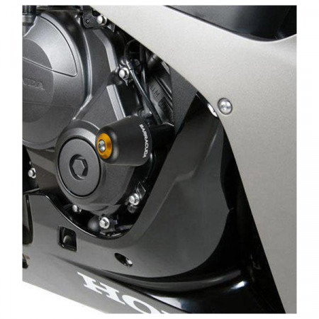 Protectii motor Honda CBR 600RR 2007 - 2012 Barracuda