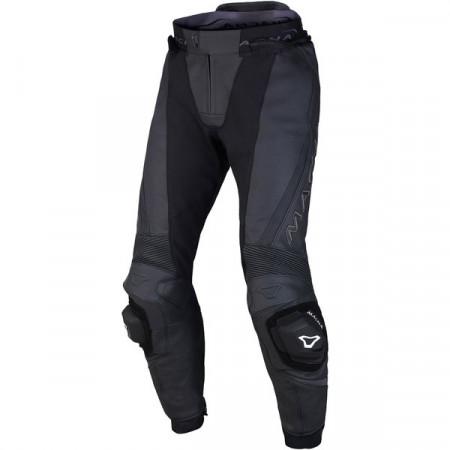 Pantaloni de piele sport/touring MACNA Lectriq