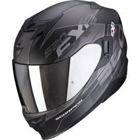 Casca integrala Scorpion Exo 520 Air Cover