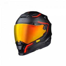 Casca moto Nexx X.WST2 Carbon Zero 2