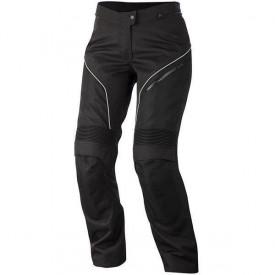 Pantaloni dama textil impermeabili ALPINESTARS AST-1 STELLA
