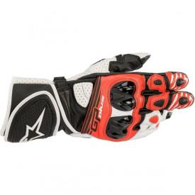 Manusi de piele race Alpinestars GP PLUS R V2