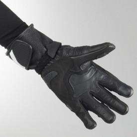 Manusi de piele sport Alpinestars SP-1 V2