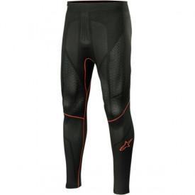 Pantaloni functionali Alpinestars RIDE TECH V2 summer