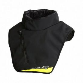 Protectie pentru gat cu incalzire Macna Hot Collar