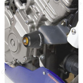 Protectii motor HONDA CB600F HORNET 99/06 - BARRACUDA