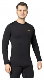 Tricou - bluza termica iarna Fastway