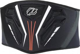 Centura lombara Probiker MX II