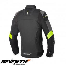 Geaca (jacheta) barbati Racing Seventy vara/iarna model SD-JR69