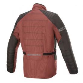 Geaca textil impermeabila Alpinestars GRAVITY Drystar