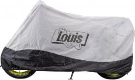 Husa protectie moto Louis impermeabila