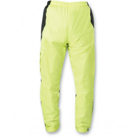 Pantaloni de ploaie Alpinestars HURRICANE