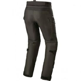 Pantaloni textil impermeabili Alpinestars ANDES Drystar V3 LONG