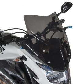 Parbriz AEROSPORT Honda CB 500F