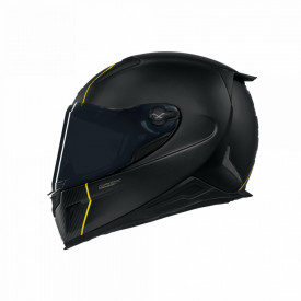 Casca moto Nexx X.R2 Carbon Dark Division