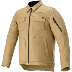 Geaca textil Alpinestars Trucker Oscar Collection