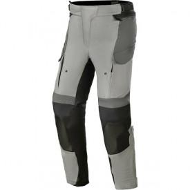 Pantaloni dama textil impermeabili Alpinestars STELLA ANDES Drystar V3