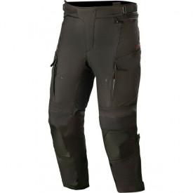 Pantaloni textil impermeabili Alpinestars ANDES Drystar V3 SHORT