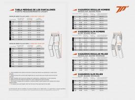 Blugi (jeans) moto femei Seventy model SD-PJ8 tip Slim fit (insertii Aramid Kevlar)