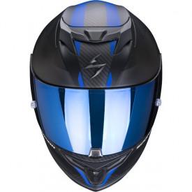 Casca integrala Scorpion Exo 520 Air Laten