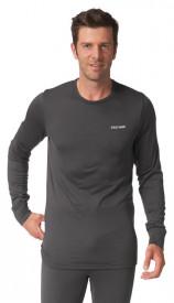 Bluza Fastway Thermo Base Layer Shirt