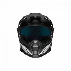 Casca moto Adventure Nexx X.Wed2 Carbon VAAL