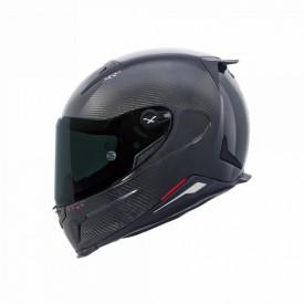 Casca moto Nexx X.R2 Carbon Zero