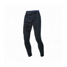 Pantaloni de compresie Macna Base Layer