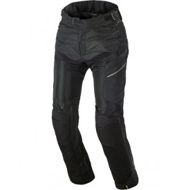 Pantaloni de vara textil pt dama Macna Bora Lady