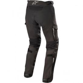 Pantaloni textil impermeabili Alpinestars Stella Yaguara Drystar