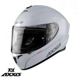 Casca integrala Axxis model Draken A10
