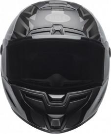 Casca moto integrala BELL SRT Blackout