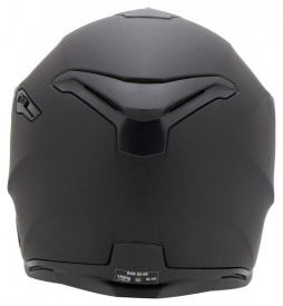 Casca moto integrala Nexx SX.100 Core Edition