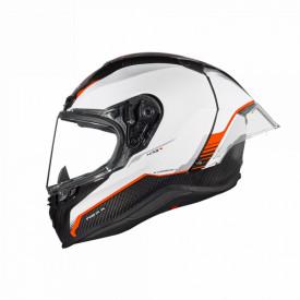 Casca moto NEXX X.R3R Carbon
