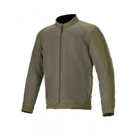 Geaca textil de vara Alpinestars CALABASAS