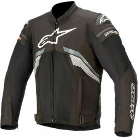 Geaca textil de vara Alpinestars T-GP PLUS R V3 AIR