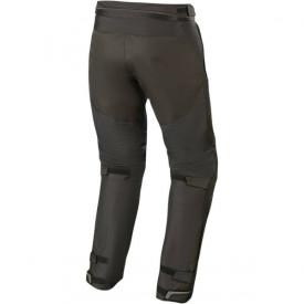 Pantaloni textil impermeabili Alpinestars RAIDER DRYSTAR V2