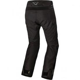 Pantaloni textil impermeabili Macna Forge